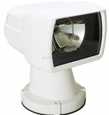 "Sanshin 6 ""Xenon Cabin Searchlight (24 VDC / 300 W) mit Lampe, Bedienfeld und 2 m Kabel"