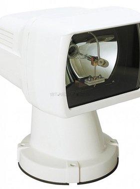 """Sanshin 6"""" Xenon Cabin Proiettori (24 VDC / 300 W)"""