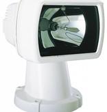 "Sanshin 6 ""Xenon Cabin Searchlight (24 VDC / 150 W) mit Lampe, Bedienfeld CPF99 und 2 m Kabel"