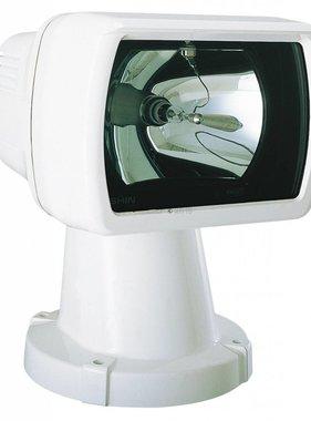 """Sanshin 6"""" Xenon Cabin Proiettori (24 VDC / 150 W)"""