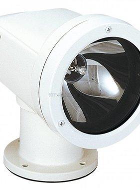 """Sanshin 4,5"""" Halo Cabin Scheinwerfer (12 VDC / 55 W)"""