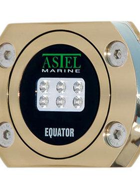 Astel Unterwasser-LED-Licht Equator MSR0640