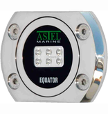 Astel Equator MSR0640 compact ultra-thin LED underwater light