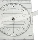 ECOBRA Kurs - Lineal