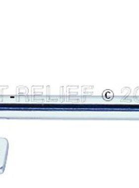 """Perko 12 """"Ajustador del parabrisas"""