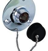 Perko Запасной колпак с цепочкой