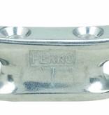 """Perko Stollen (3 """"bis 8"""") Aluminium"""