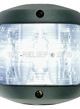 Perko LED Vertical Navigation Light - Masthead