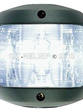 Perko Светодиодные вертикальной навигации свет - Топовый