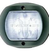 Perko LED Navigatie licht voor verticale mount - Stern Light (wit)