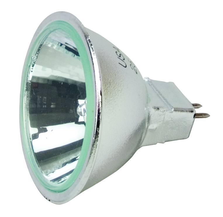 Perko Лампа 12 В постоянного тока 25 ° для подводного освещения 0174