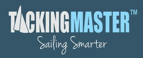 TackingMaster