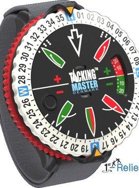 TackingMaster TackingMaster taktische Navigationsgerät für Segler