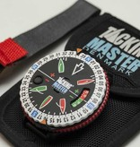 TackingMaster TackingMaster a tactical navigation device for reading the wind for racing