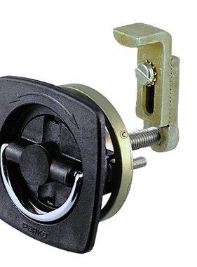 Perko Chiusura a filo (Non-Locking)