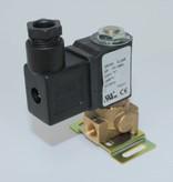 Kahlenberg V-69-К Электромагнитный клапан комплект, 24 В постоянного тока