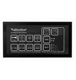 Kahlenberg KB-30A elektronisch scheepshoorn / megafoonpakket met optionele M-512 geluids- en lichtregeling