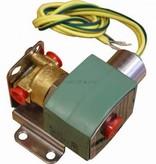 Kahlenberg V-149-K Электромагнитный клапан комплект, 24 В постоянного тока