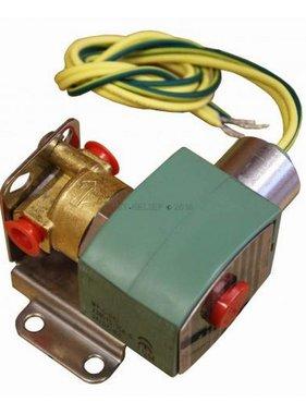 Kahlenberg Magneetventielkit [24 VDC] voor S-330 en D-330