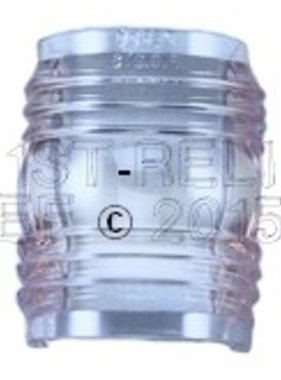 Perko 225 ° Reserve White Lenzen voor toplicht