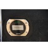 Astel Экватор MSR0640 компактный ультратонкий LED прожектор