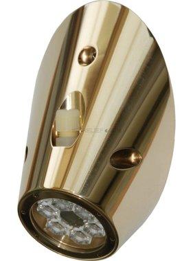 Astel Submarino de luz LED Conus MST0680