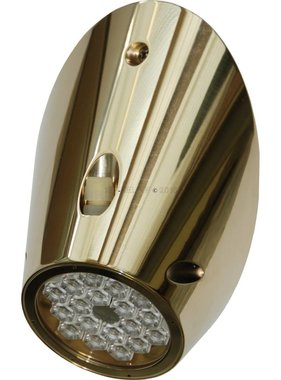 Astel Подводные светодиодные Конус MST18240