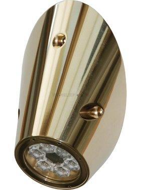 Astel Подводные светодиодные Конус MSR0680
