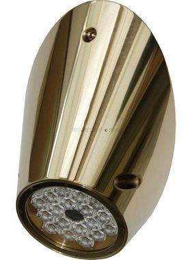 Astel Подводные светодиодные Конус MSR18240