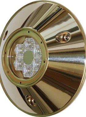 Astel Подводные светодиодные Выпуклые MSR0680