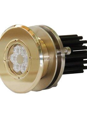 Astel Подводные светодиодные Налет MFM0680