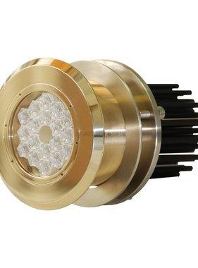 Astel Underwater LED para iluminar la placa MFM18240