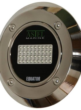 Astel Superyacht Unterwater LED Light Equator MSR36240P