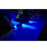 Astel Superyacht Unterwasser LED-Licht Equator MSR36240P