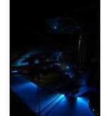Astel Superyacht Unterwater светодиодные Equator MSR36240P