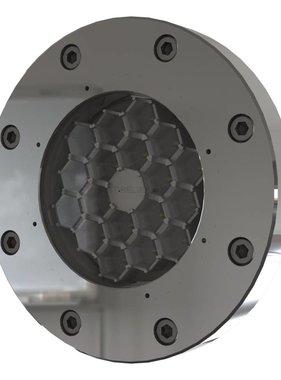 Astel Superyacht Unterwater светодиодные Выпуклые MSR18240S