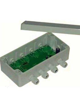 Astel Synchronisatie Unit MSU08
