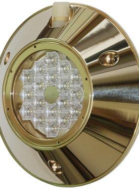 Astel Submarino de luz LED convexo MST18240