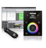 Nicolaudie DMX512 Controller STOK-DE3 - een controle-oplossing voor de meest veeleisende projecten