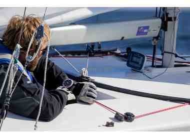 instrumentos de navegación manuales