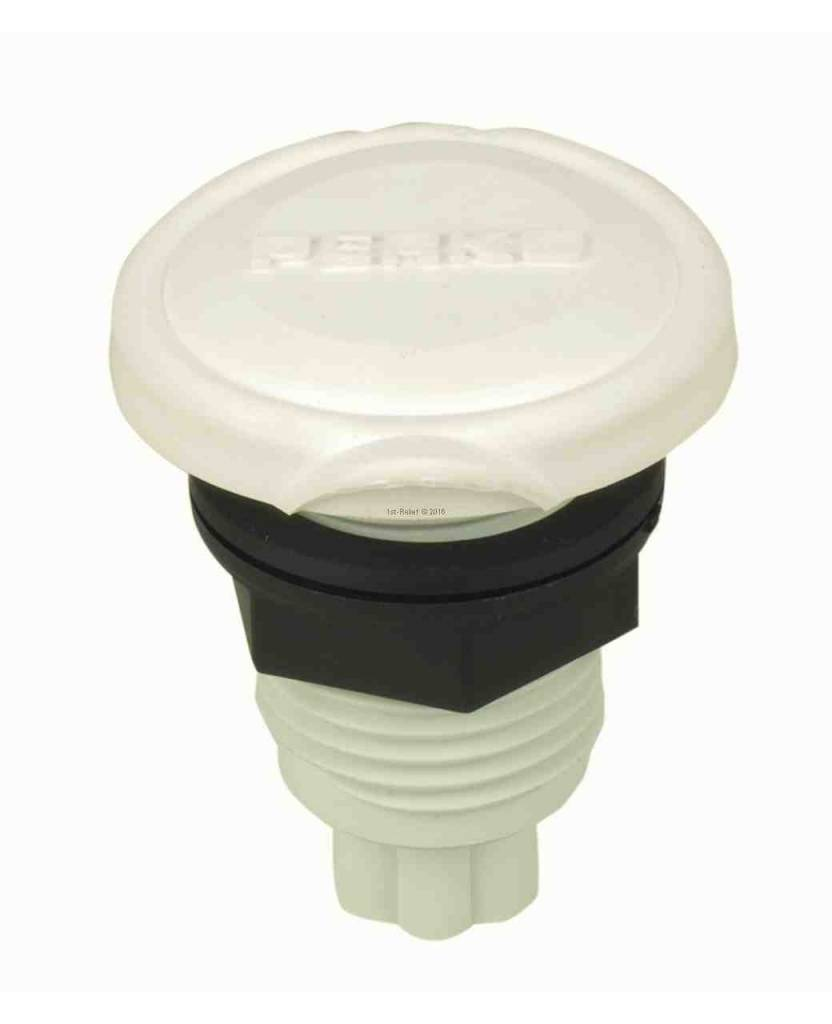 Perko Pole Light Montage Base (Mini Mount) Plug-In Type