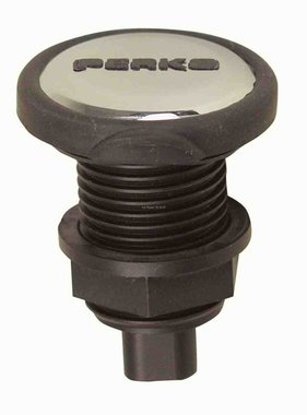 Perko Palo della luce Base di montaggio Tipo (Mini Mount) Plug-In