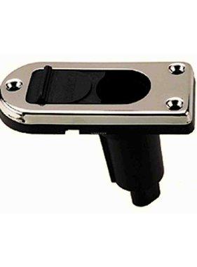 Perko Поляк Light Монтажная база (прямоугольный) Тип Plug-In