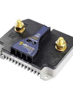 Alfatronix 9-32 VDC Guardie batteria