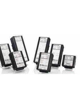 Alfatronix 12-24 VDC Stabilizer geïsoleerd