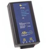 Alfatronix 24 VDC auf 12 VDC Spannungswandler nicht-isoliert