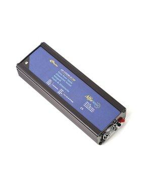 Alfatronix 115-230 VAC di rete powersupplies