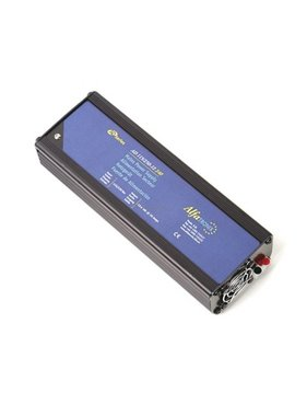 Alfatronix 115-230 VAC Mains powersupplies