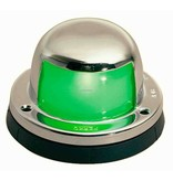 Perko 12 В постоянного тока Боковой свет - горизонтальный монтаж