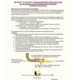 """Perko """"In-Hose"""" inlaatterugslagklep (ICV) te verminderen of op te heffen een omgekeerde stroom van brandstof (goed naar achteren en spuug terug)"""
